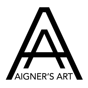 Aigner's Art